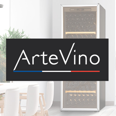 Caves à vin Artevino