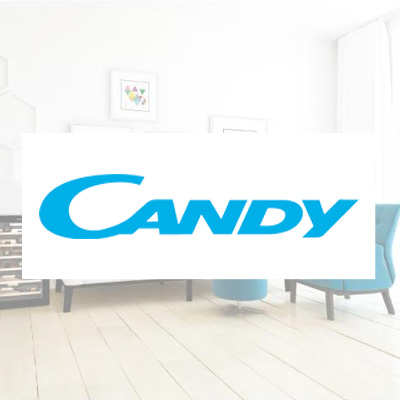 Caves à vin Candy