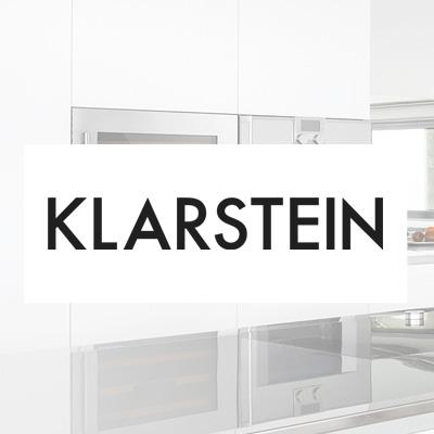 Caves à vin Klarstein