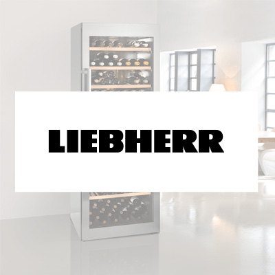 Caves à vin Liebherr