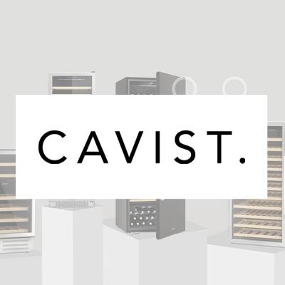 Caves à vin Cavist