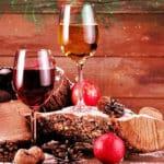 20 idées de cadeaux autour du vin pour un Noël (dé)confiné