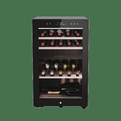 Cave à vin connectée Haier HWS42GDAU1