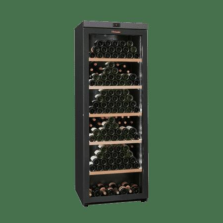 Cave à vin polyvalente La Sommeliere VIP330V