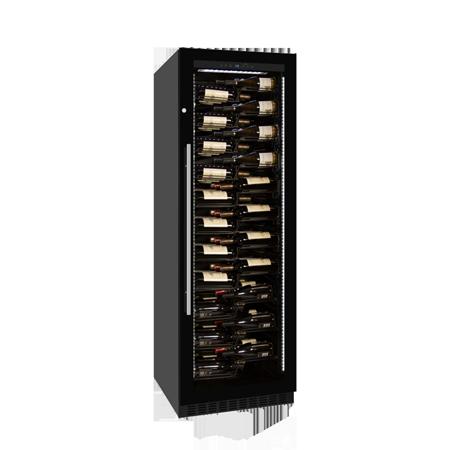 Cave à vin de service Le Chai PRO1320M