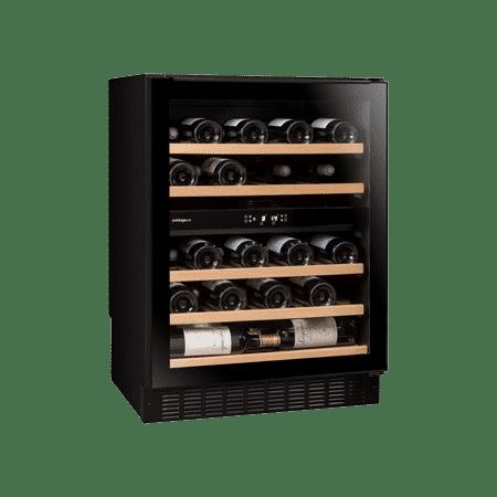 Cave à vin encastrable Avintage AVU53TDZA
